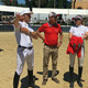 CSIO St-Gall – notre Prix des Nations national