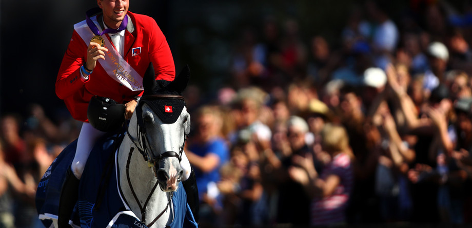 (Photo by Dean Mouhtaropoulos/Getty Images for FEI)